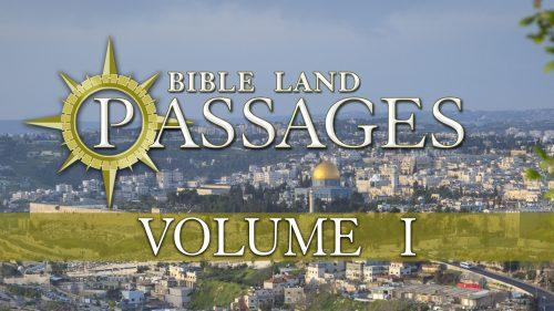 BLP Volume 1