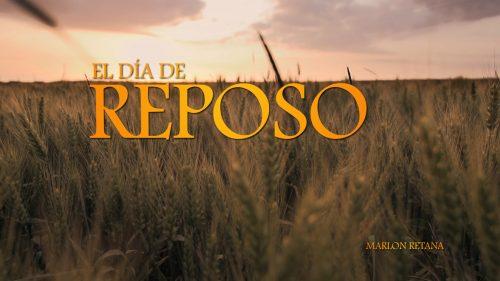 El Día de Reposo | Sabbat