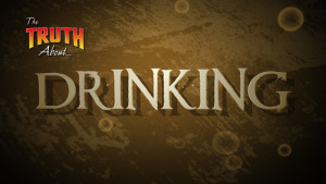 The Truth About Drinking