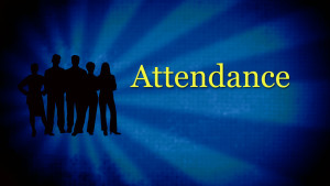 The Truth About Attendance