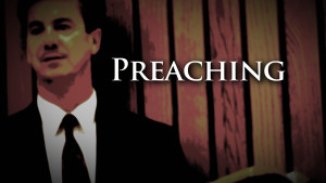 The Truth About Preaching
