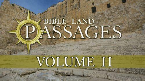 BLP Volume 2