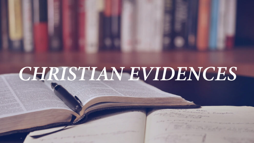 Category-Christian-Evidences