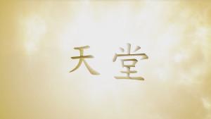 天堂 (The Truth About Heaven) (Chinese - Simplified)
