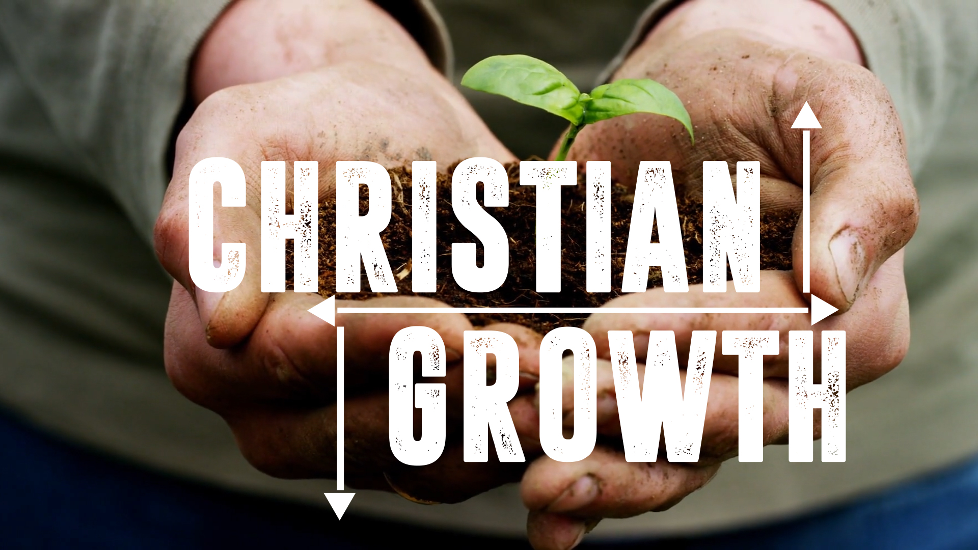 Christian Growth (Program)
