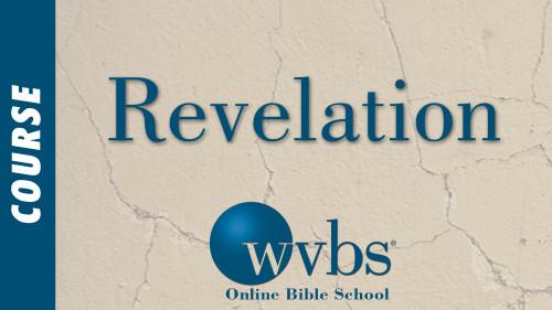 Revelation (Online Bible School)