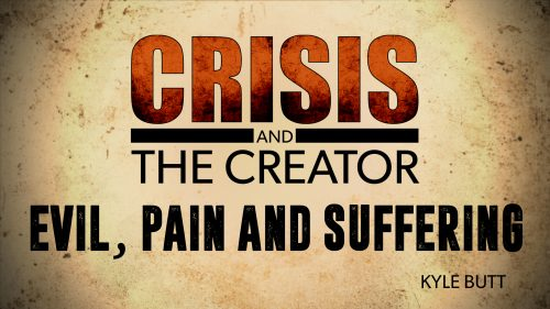 Crisis-and-the-Creator-Evil-Pain-and-Suffering