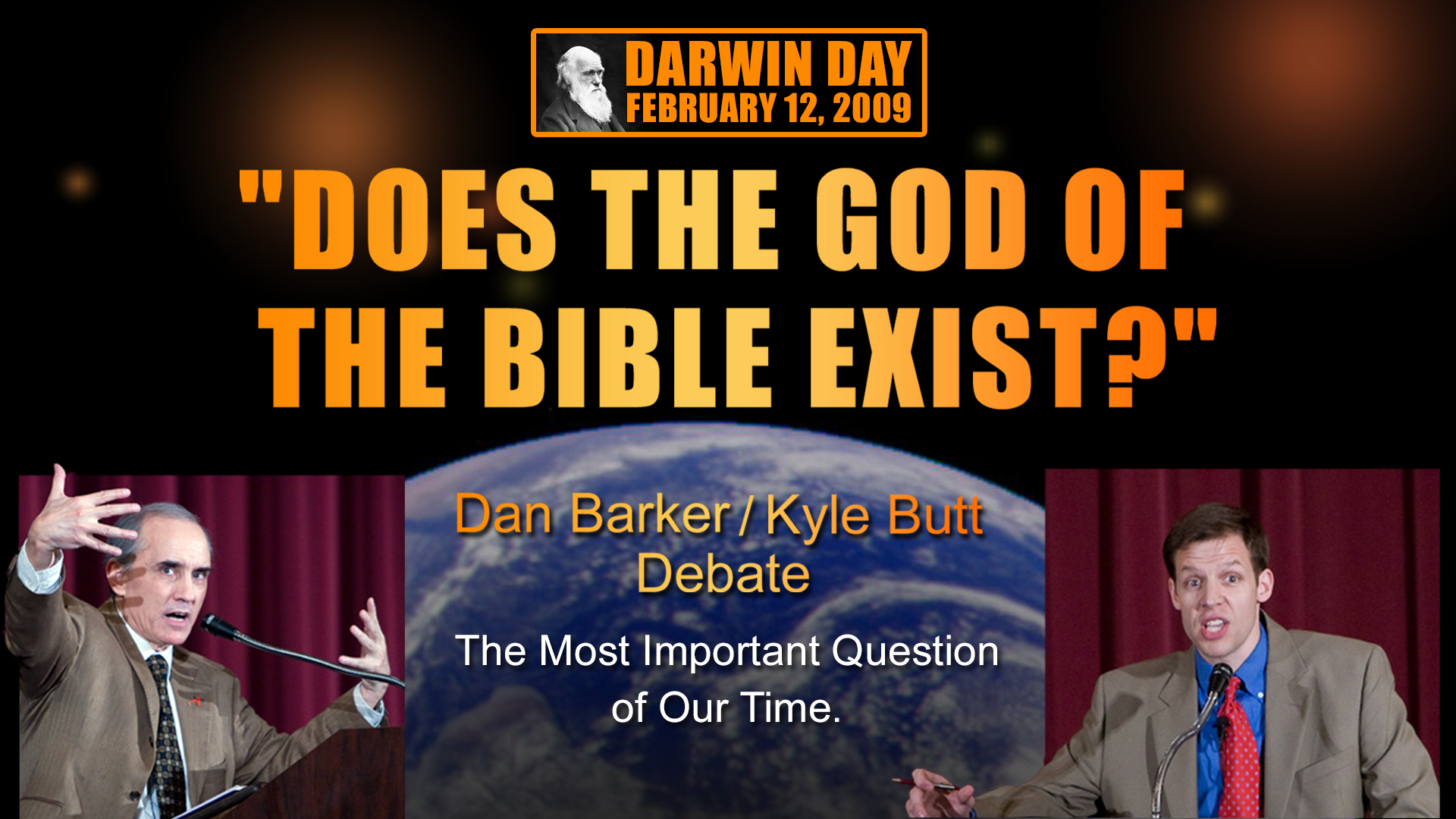 Debate on homosexuality in christianity what is baptism