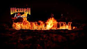 Ukweli Kuhusu Jehanum (The Truth About Hell)