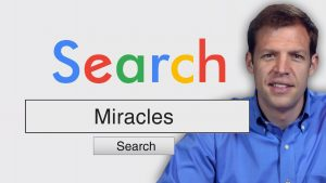 Miracles | Search Bible Topics