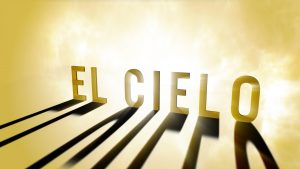 La Verdad Sobre el Cielo (The Truth About Heaven)