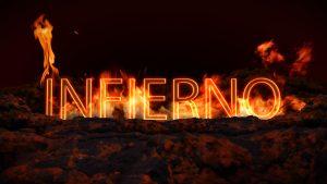 La Verdad Sobre el Infierno (The Truth About Hell)