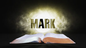 3. Mark | Spotlight on the Word: New Testament