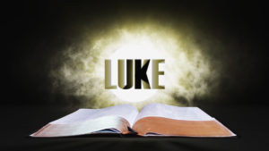 4. Luke | Spotlight on the Word: New Testament
