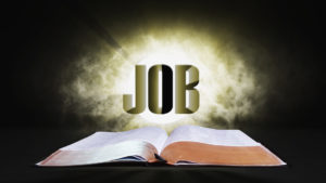 13. Job | Spotlight on the Word: Old Testament