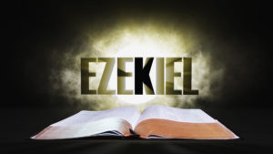 19. Ezekiel | Spotlight on the Word: Old Testament