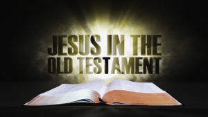 2. Jesus in the Old Testament | Spotlight on the Word: Old Testament