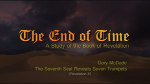 The End of Time: 10. The Seventh Seal