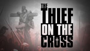 The Thief on the Cross (Program)