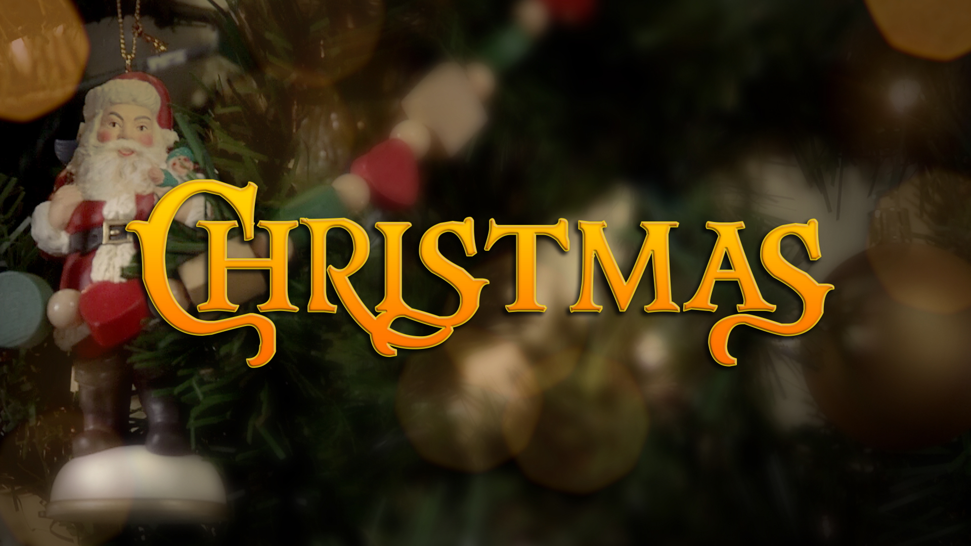 the truth about christmas wvbs online video - The Truth About Christmas