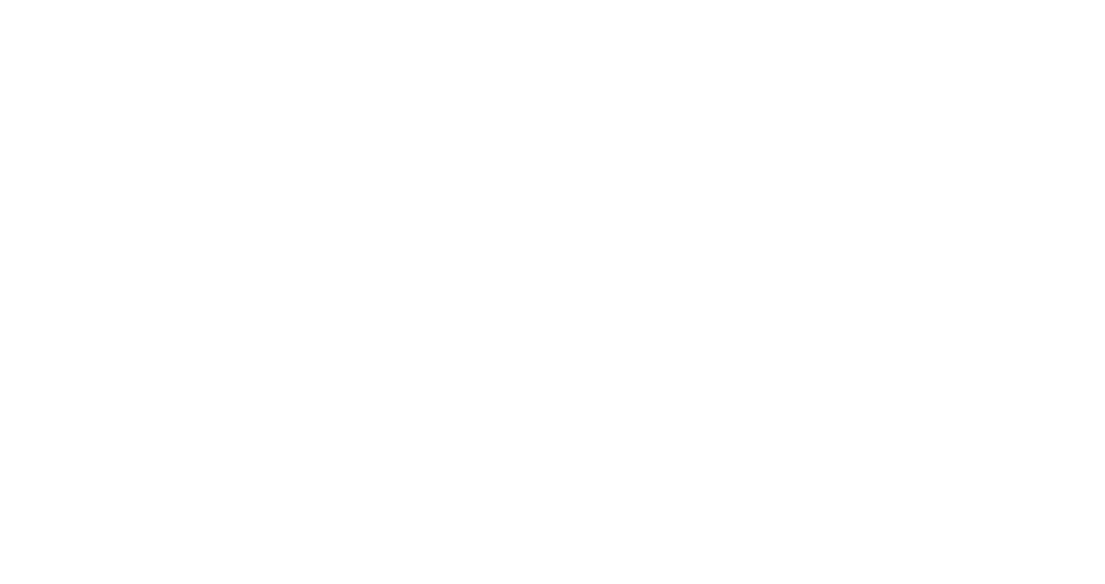 WVBS Online Bible School course