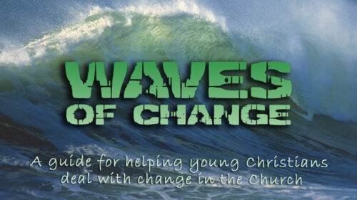 Waves of Change Program