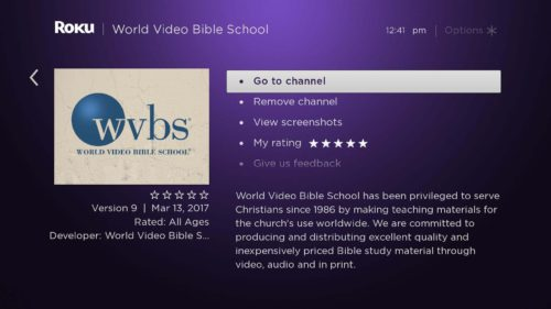 wvbs_go-to_channel