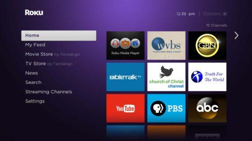 wvbs_roku_home-screen